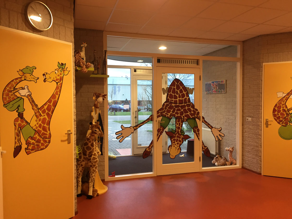 kinderfysio-de-giraf-001-1120