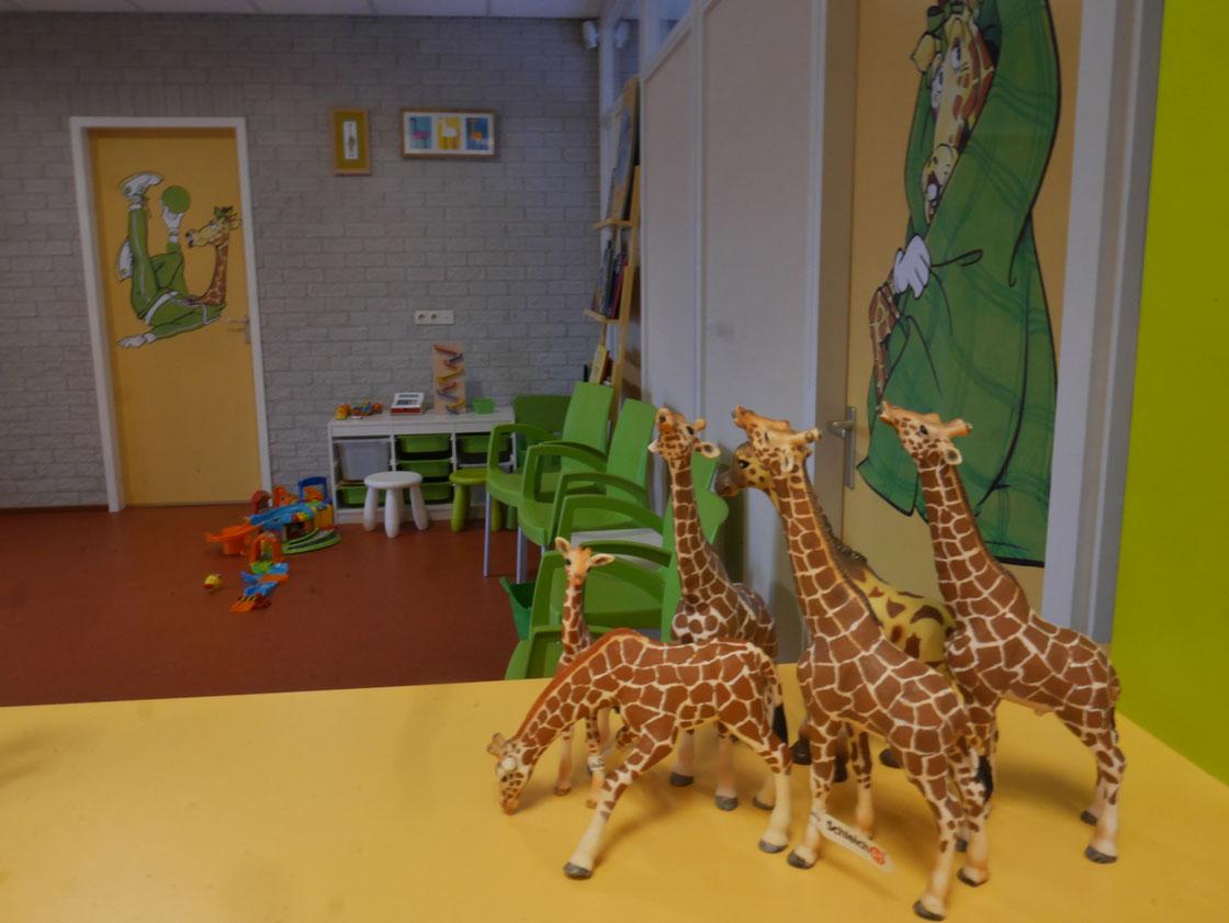 kinderfysio-de-giraf-027-1120