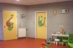 kinderfysio-de-giraf-002-1120