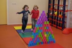 kinderfysio-de-giraf-012-1120